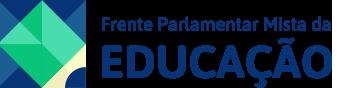 Frente Parlamentar Mista da Educação